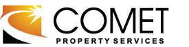 Comet Property Services